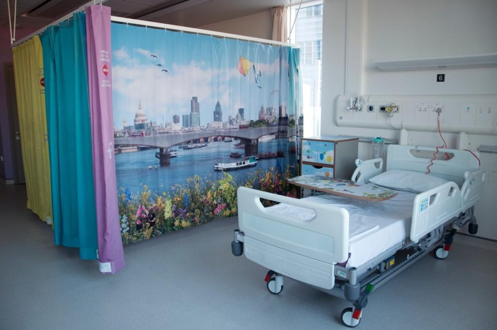 Royal London Hospital 17