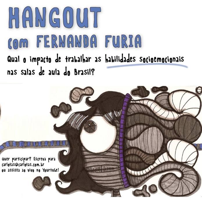 Hangout Carlotas