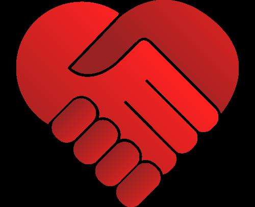 Heart trust